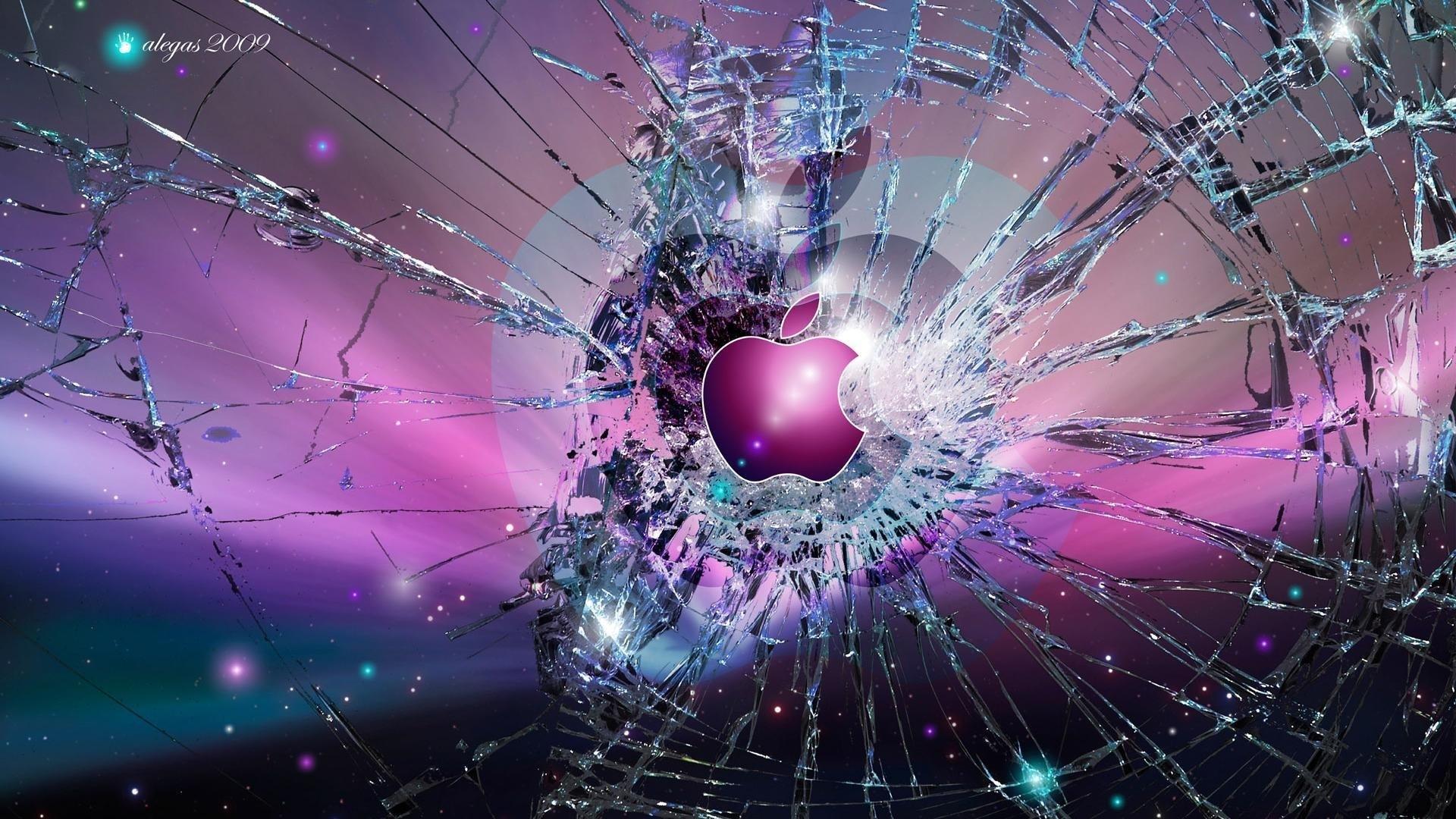 Apple-HD-Apple-Logo-Desktop-Backgrounds-Page-wallpaper-wp360166