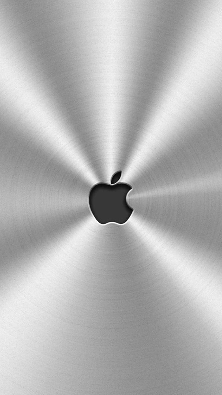 Apple-HD-Apple-Logo-Desktop-Backgrounds-Page-wallpaper-wp360369