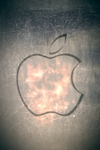 Apple-Ice-Logo-iPhone-By-TipTechNews-com-wallpaper-wp4003061
