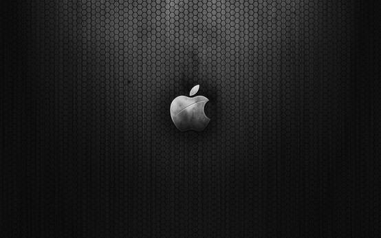 Apple-Industrial-HD-wallpaper-wp3003285