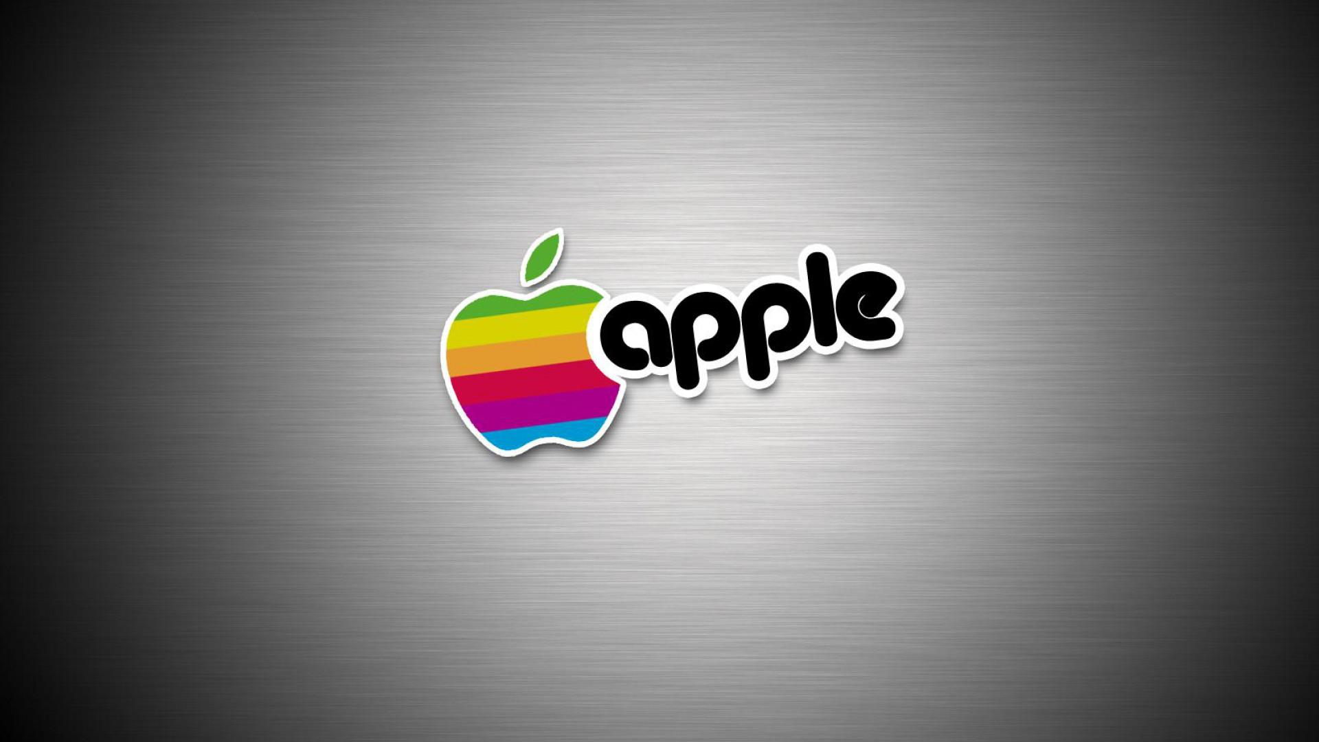 Apple-Logo-Background-HD-wallpaper-wp3602659