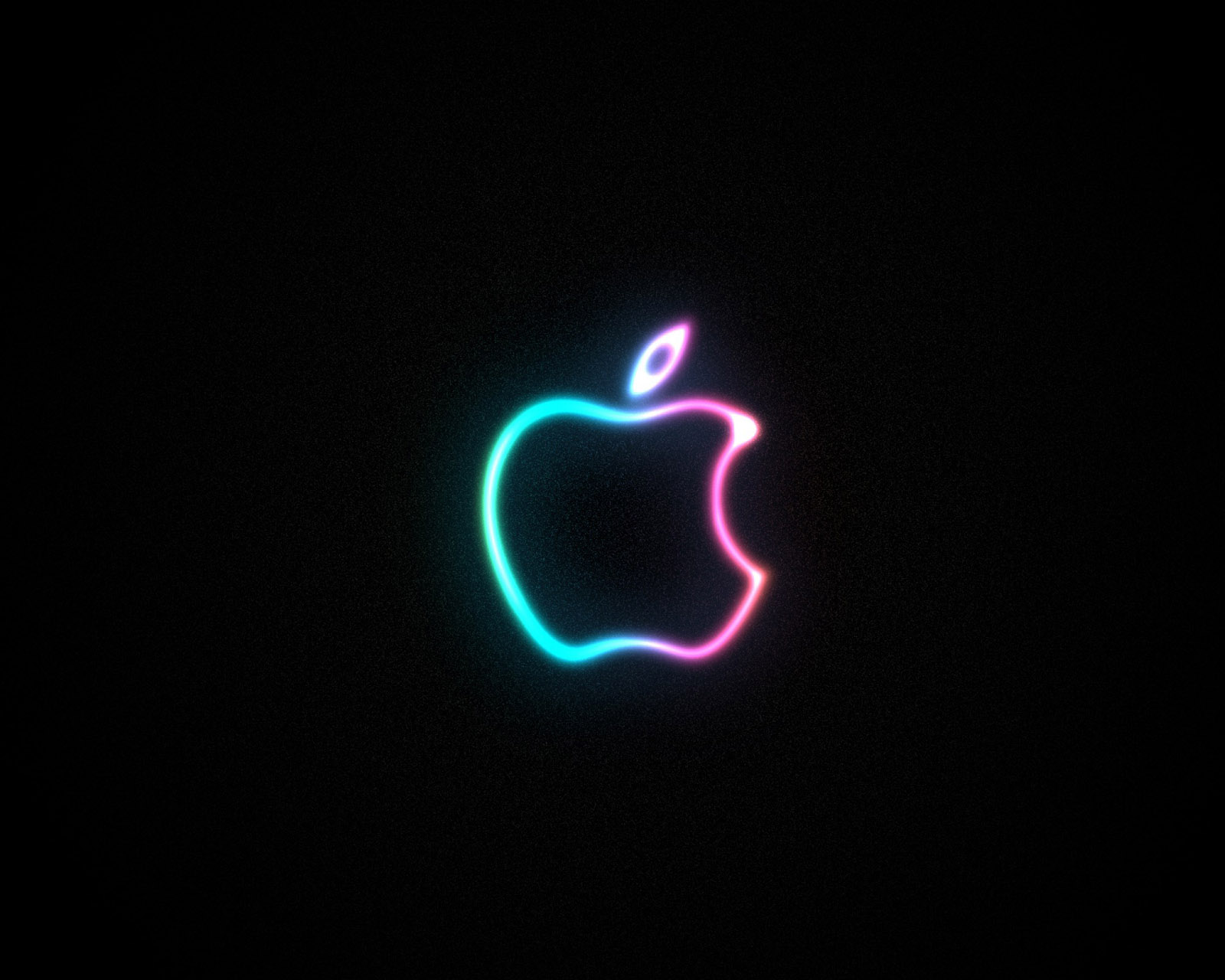 Apple Logo Hd Wallpapers For Iphone 1920 1080 Apple Logo: Downloadwallpaper.org