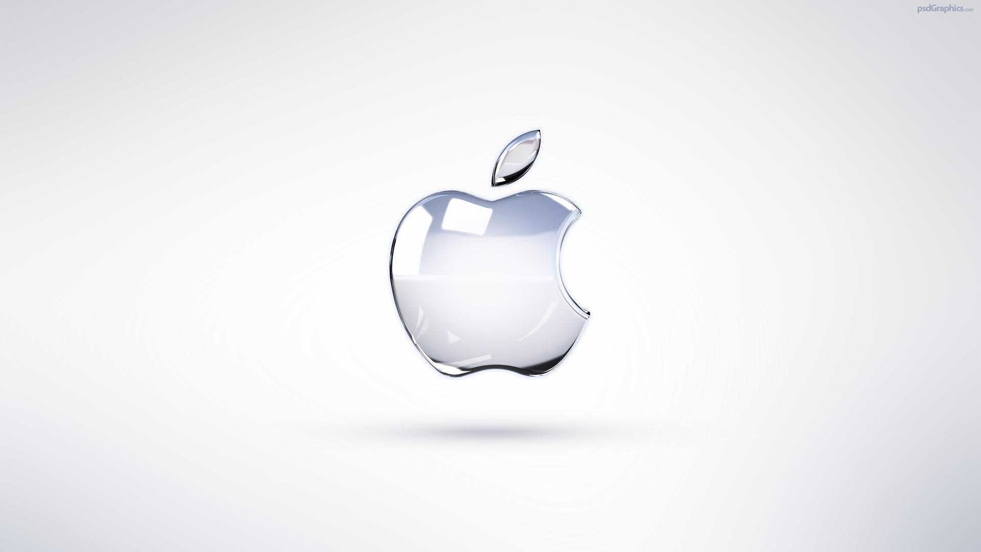 Apple-Logo-Hd-Desktop-Free-Download-1920x1080-wallpaper-wp3602656