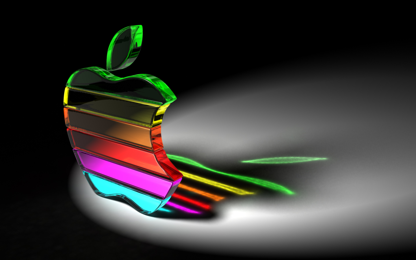 Apple-Logo-by-JoshuaCollins-media-wallpaper-wp6002066