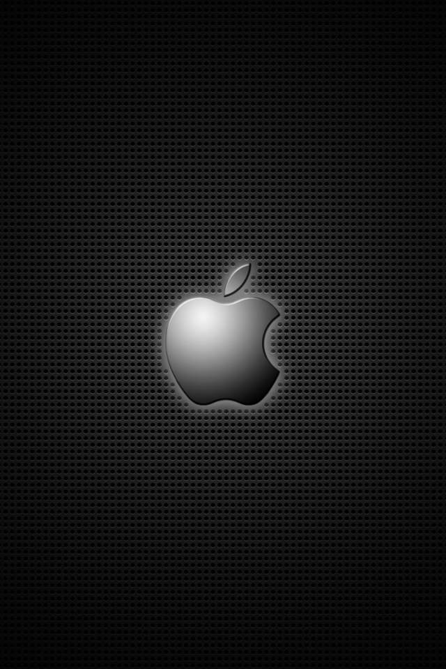 Apple-Logo-for-iPhone-wallpaper-wp6002055