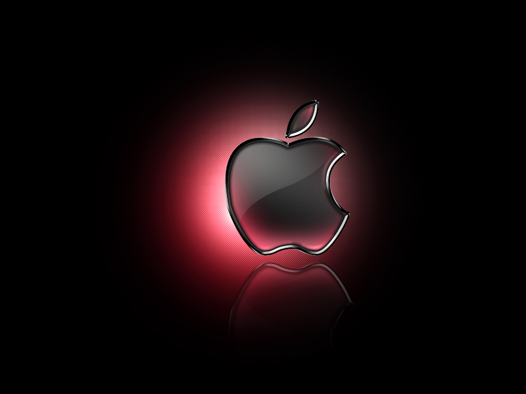 Apple-Logo-http-zoo-com-apple-logo-html-AppleLogo-wallpaper-wp6002053