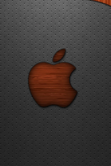 Apple-Logo-iPhone-By-TipTechNews-com-wallpaper-wp4003065