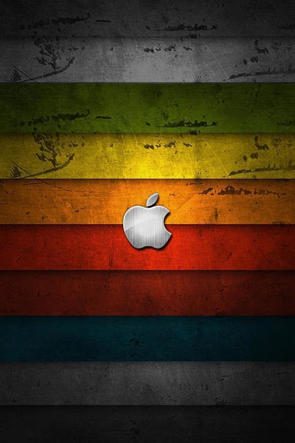 Apple-Logo-iPhone-By-TipTechNews-com-wallpaper-wp4003070