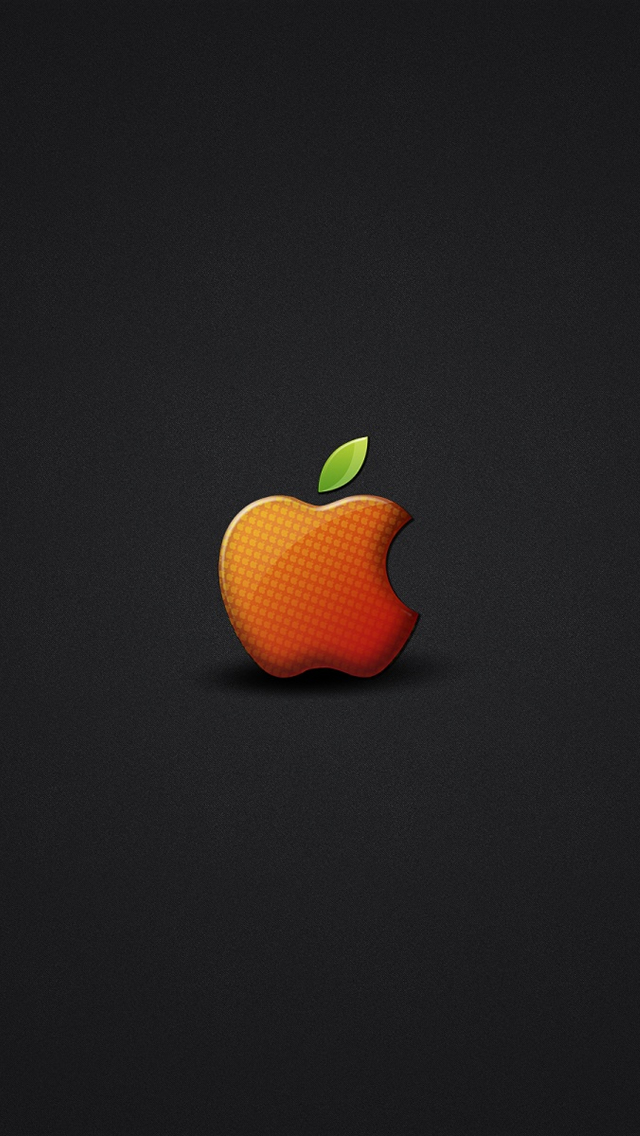Apple-Logo-iPhone-wallpaper-wp6002043