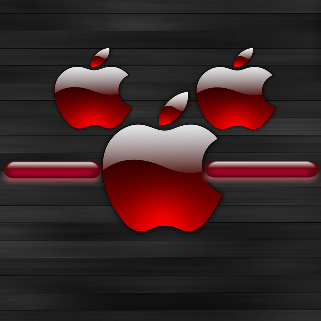 Apple-Logo-wallpaper-wp4003076