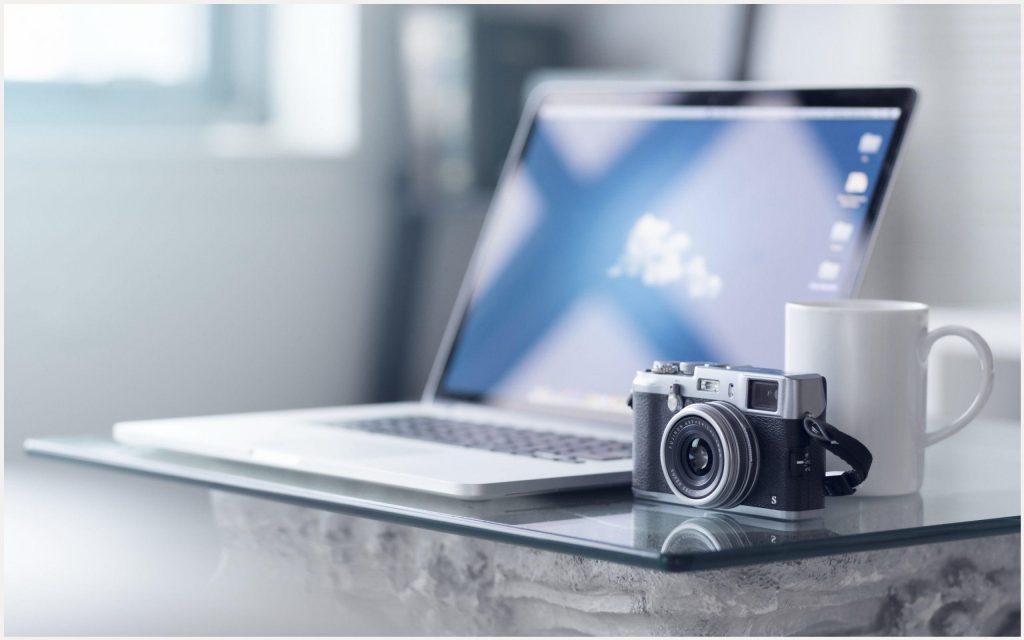 Apple-Macbook-Camera-Cup-HD-apple-macbook-camera-cup-hd-1080p-apple-macbook-c-wallpaper-wp3602660