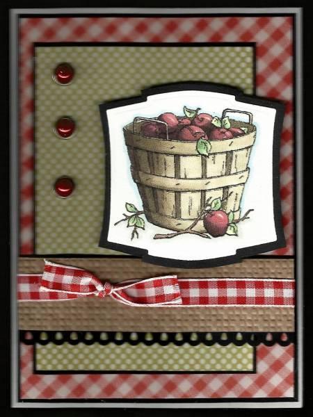 Apple-Pickin-wallpaper-wp5204155