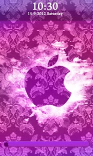 Apple-Purple-Flower-Go-Locker-Apple-Purple-Flower-Go-Locker-contains-well-known-apple-with-a-love-wallpaper-wp520136