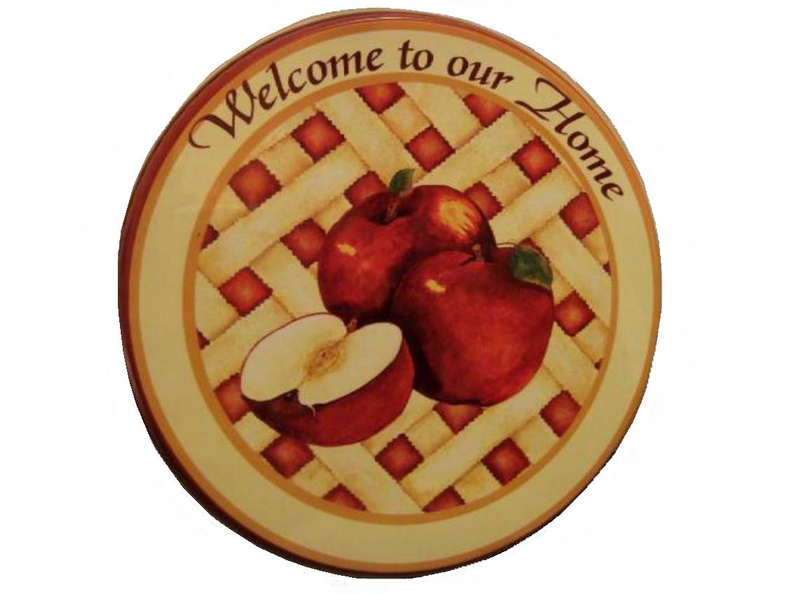 Apple-Stove-Burner-Covers-Apple-Pie-wallpaper-wp5204159