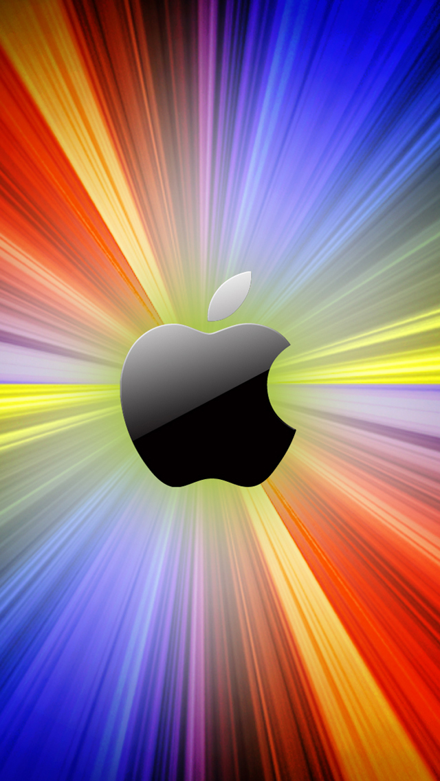 Apple-background-iPhone-more-free-iPhone-on-www-ilike-net-wallpaper-wp423723