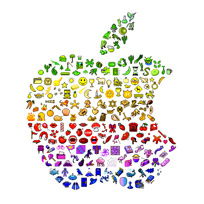 Apple-emoji-wallpaper-wp4804274