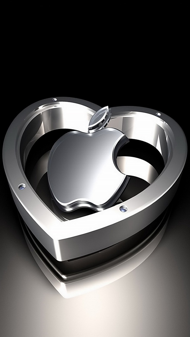 Apple-hd-for-smartphone-iPhone-wallpaper-wp423733
