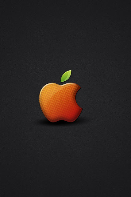 Apple-iPhone-By-TipTechNews-com-wallpaper-wp4003053