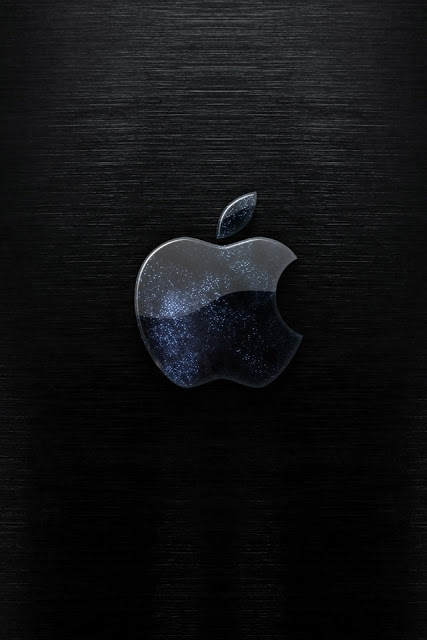 Apple-iPhone-By-TipTechNews-com-wallpaper-wp4003063