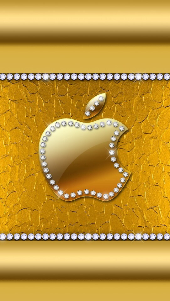 Apple-wallpaper-wp4001450