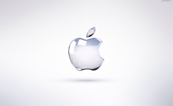 Apple-wallpaper-wp600382