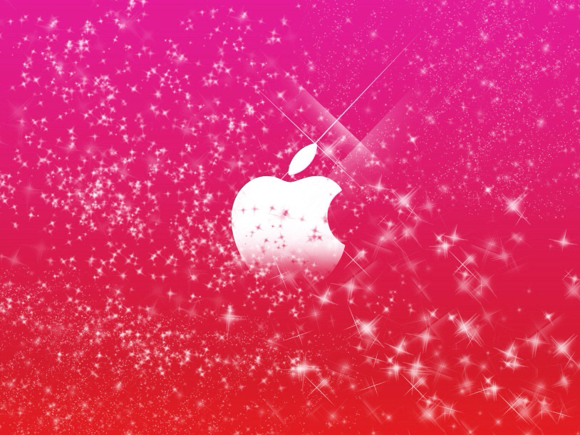Apple-wallpaper-wp600383