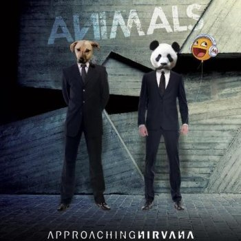 Approaching-Nirvana-ANimals-wallpaper-wp5403336