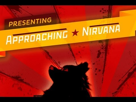 Approaching-Nirvana-I-Dream-of-Ibiza-Mein-Sommerlied-f%C3%BCr-dieses-Jahr-wallpaper-wp5403340