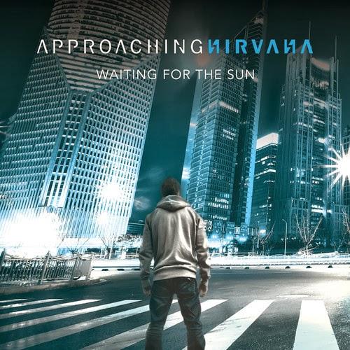 Approaching-Nirvana-chasing-the-sun-thumbnail-wallpaper-wp5403337