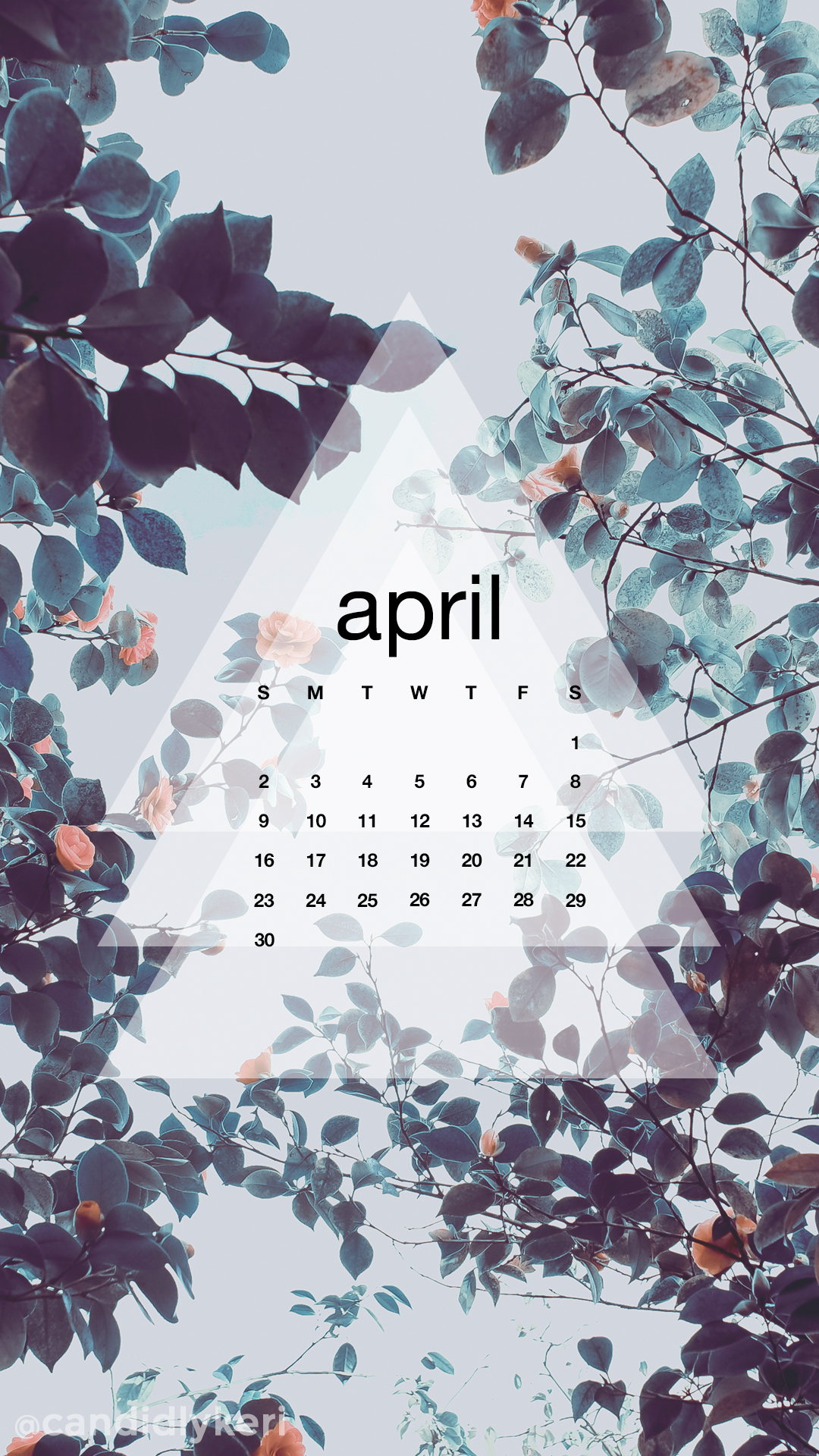 April-calendar-you-can-download-for-free-on-the-blog-For-any-device-mobile-desktop-wallpaper-wp3402558