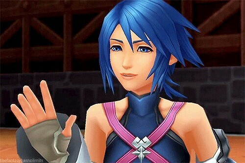 Aqua-Kingdom-Hearts-Birth-by-Sleep-wallpaper-wp4603710