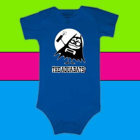 Aquabomber-Blue-Infant-Onesie-The-Aquabats-wallpaper-wp4404579