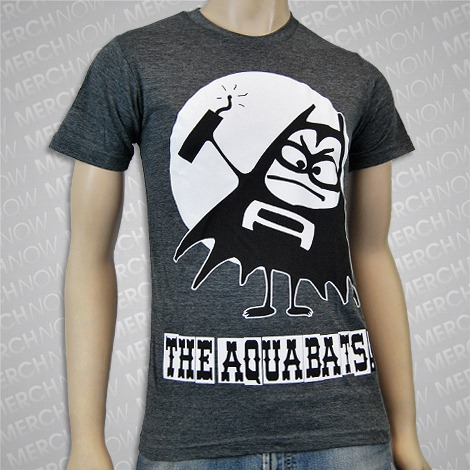 Aquabomber-Charcoal-Grey-T-Shirt-The-Aquabats-wallpaper-wp4404580