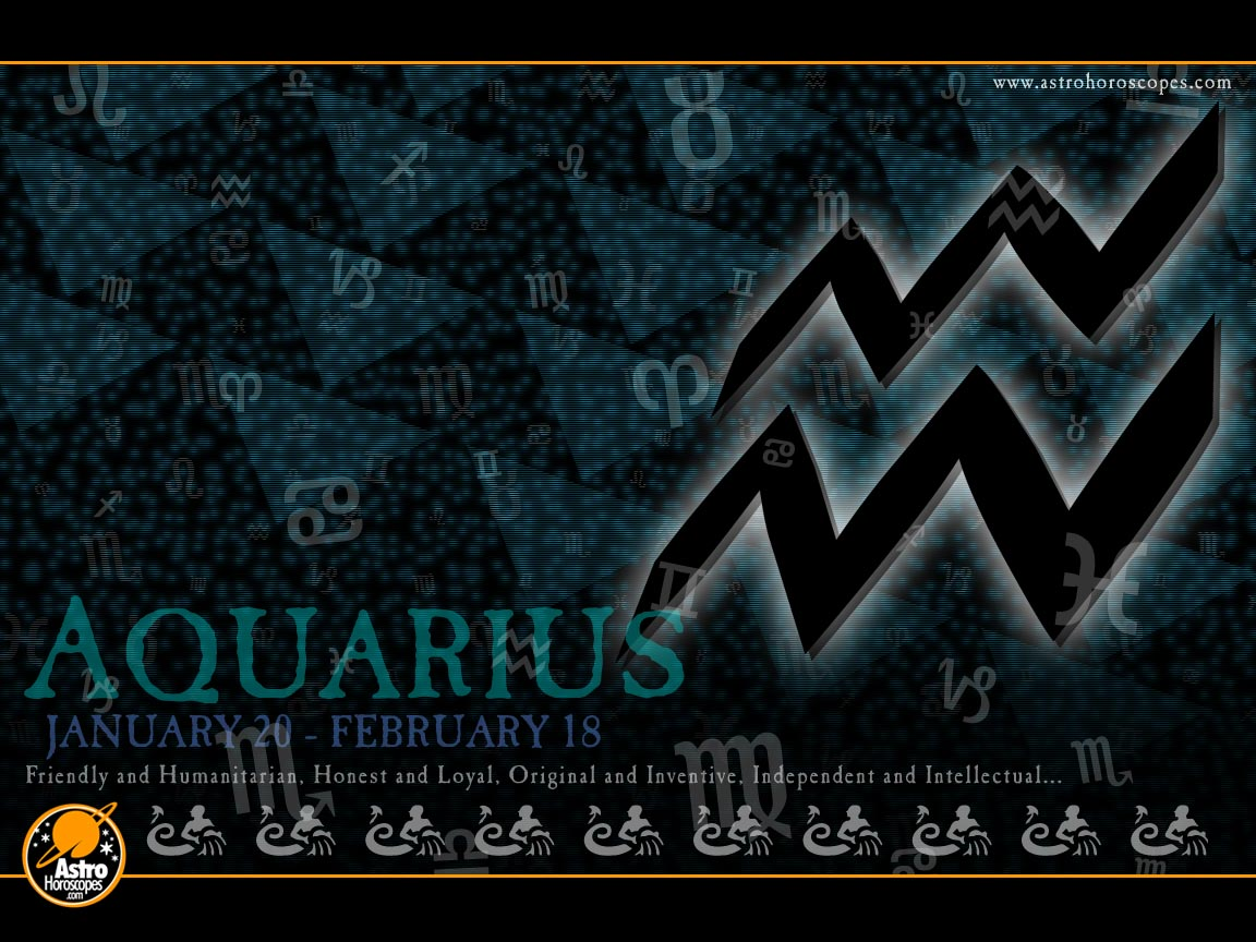 Aquarius-HD-wallpaper-wp5201147