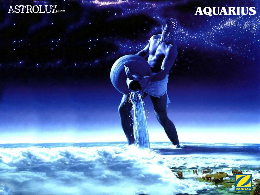 Aquarius-wallpaper-wp5204178
