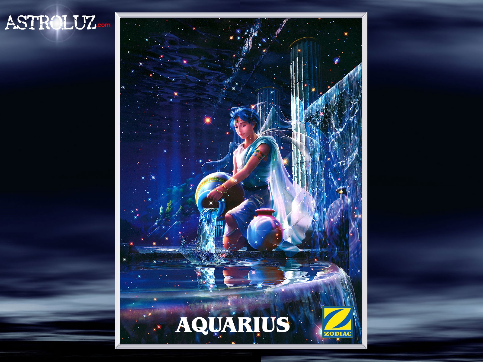 Aquarius-wallpaper-wp520824