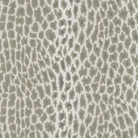 Aragon-Clouded-Leopard-Century-Club-Textures-Wallcovering-Products-Ralph-Lauren-Ho-wallpaper-wp5803602