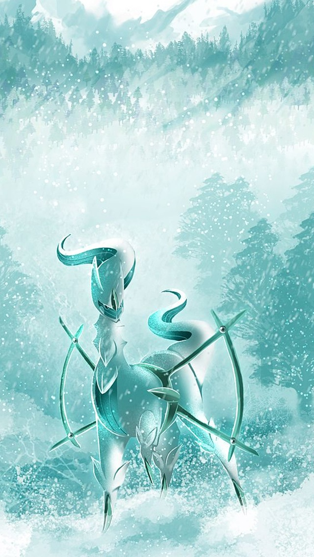 Arceus-Download-more-awesome-Pokemon-iphone-pretty-wallpaper-wp4404583