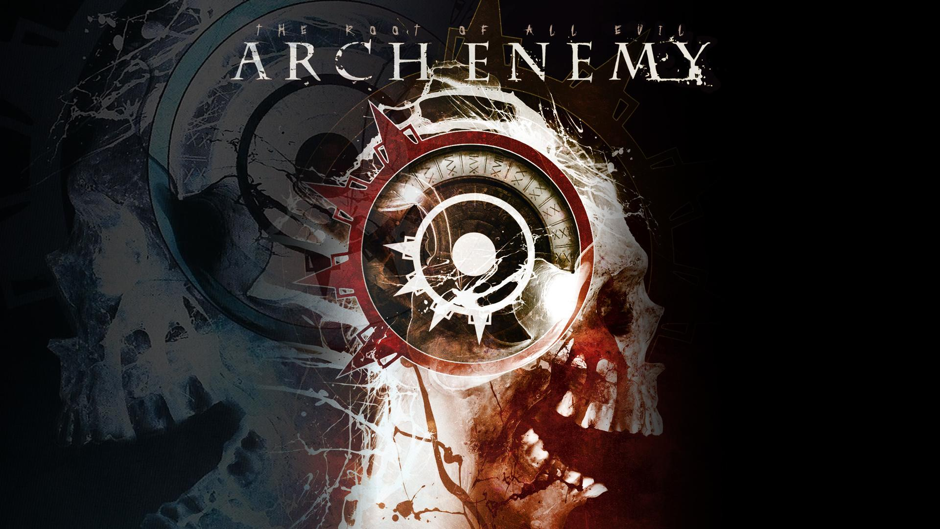 Arch-Enemy-Root-of-all-Evil-1920-x-1080-Need-iPhone-S-Plus-Background-for-IPho-wallpaper-wp3602683
