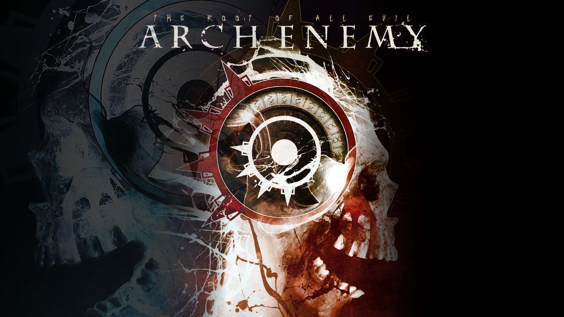 Arch-Enemy-wallpaper-wp3602685