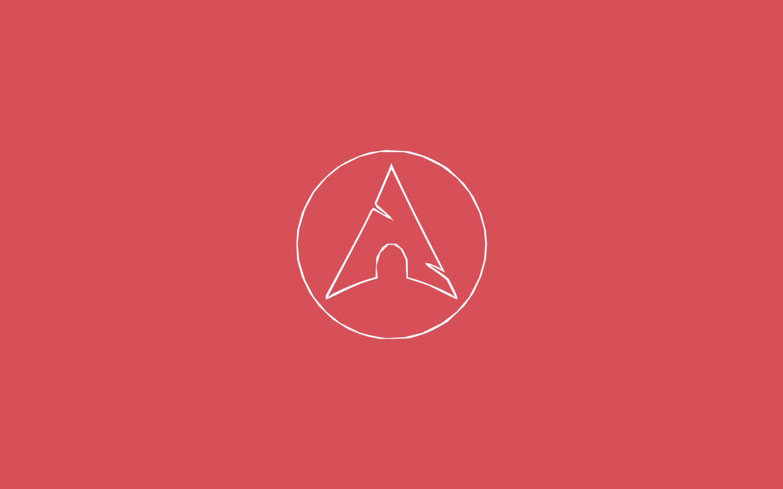 Arch-Linux-Desktop-HD-wallpaper-wp52012449