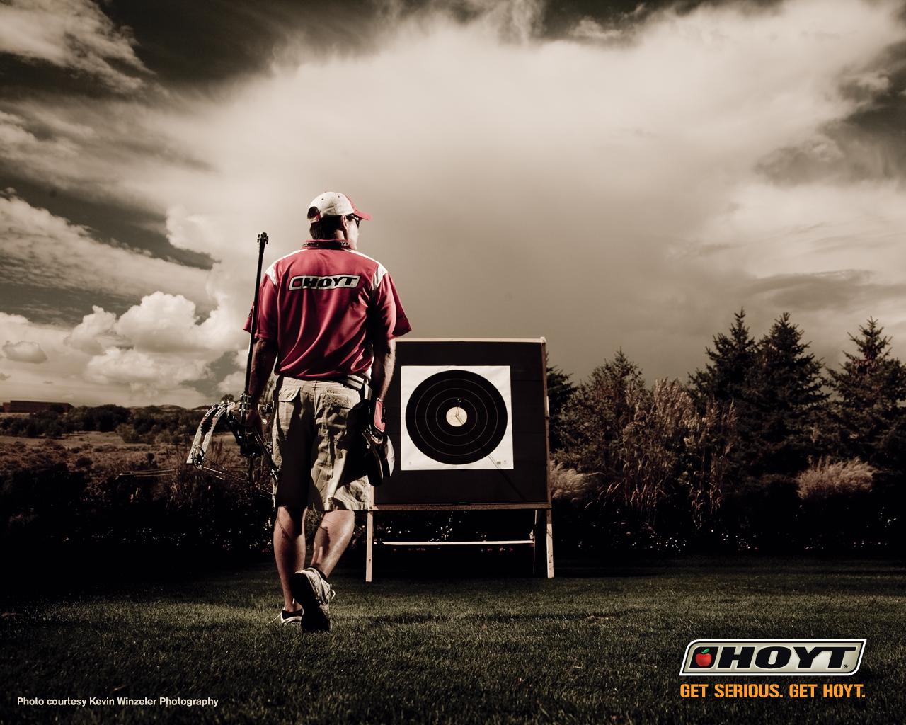 Archery-Hoyt-wallpaper-wp4401093