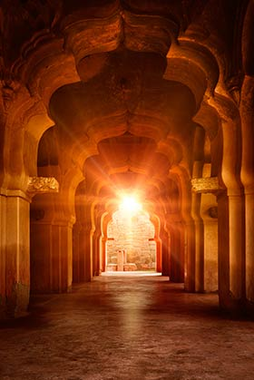 Arches-of-Light-wallpaper-wp4804306