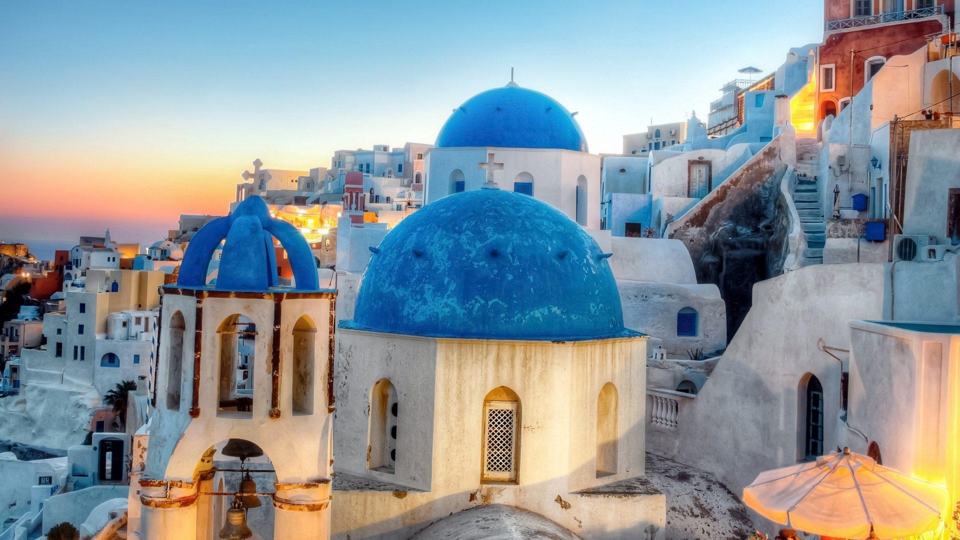 ArchitectureIMG-com-Santorini-Houses-Greece-City-1080p-wallpaper-wp3602686