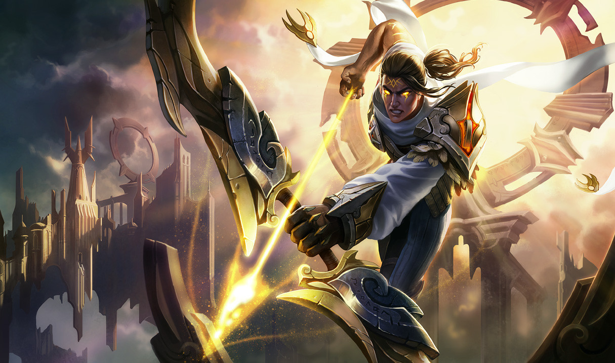 Arclight-Varus-Piel-wallpaper-wp4603734-1