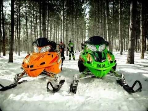 Arctic-Cat-Commercial-wallpaper-wp6002078