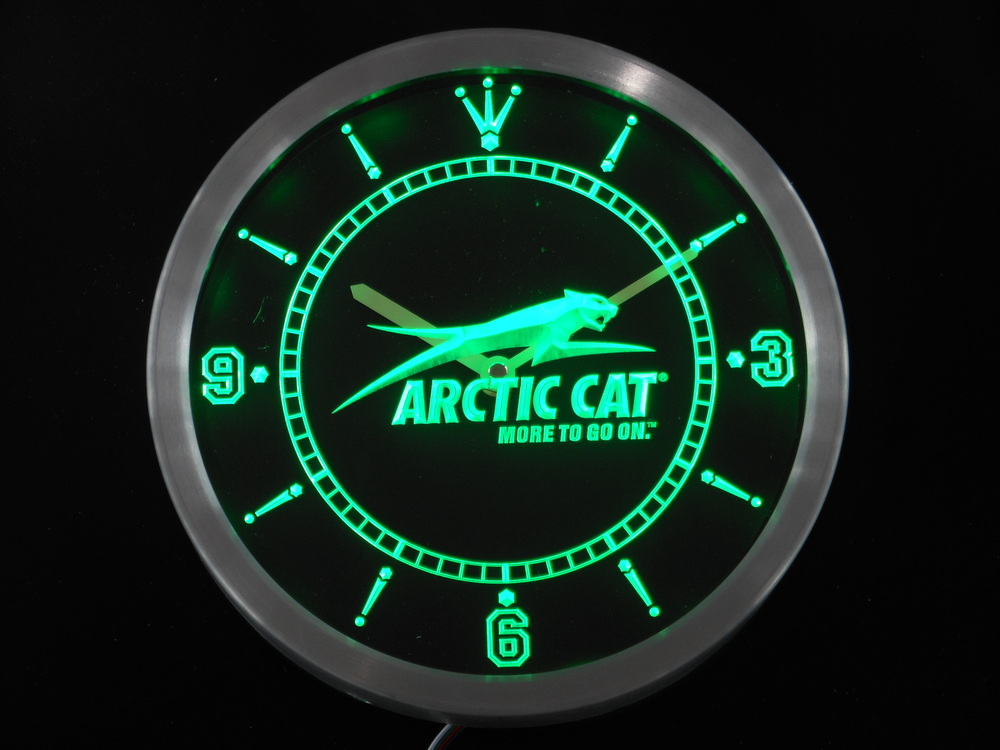 Arctic-Cat-Snowmobiles-wallpaper-wp6001577