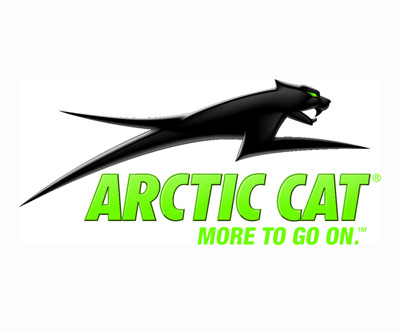 Arctic-Cat-headquarters-wallpaper-wp6002081