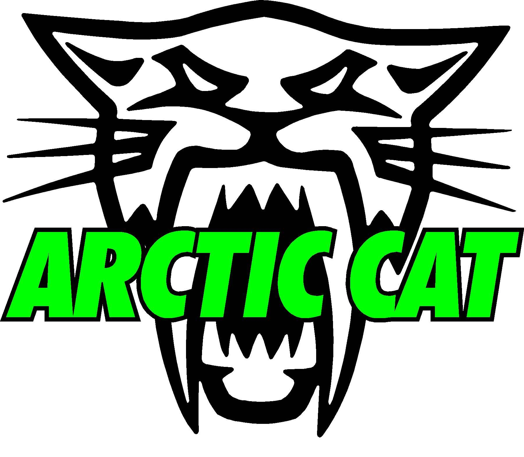 Arctic-Cat-wallpaper-wp60071