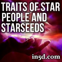 Are-you-a-Star-Person-or-Starseed-The-number-of-people-who-currently-fit-the-profile-of-Star-Childr-wallpaper-wp5803609